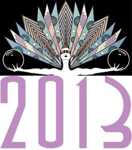 "Retrieved from ""A Series of Music Festivals Produced by Journeyman Bassist Doug Wimbish"" - http://wimbash2011.wordpress.com/2011/08/12/hello-world/artdeco2013lrg792/"