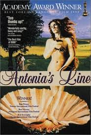 Taken from www.rogerebert.com/reviews/antonias-line-1996