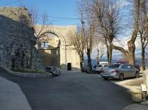 Rijeka10
