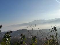 Rijeka22