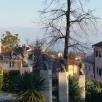 Rijeka23