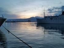 Rijeka30