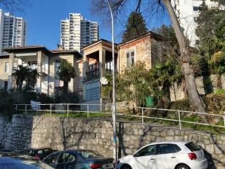 Rijeka35