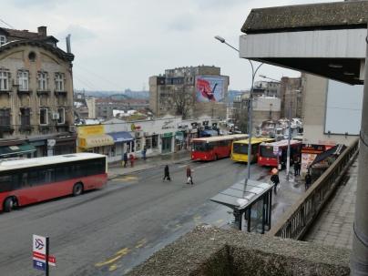 Serbia12
