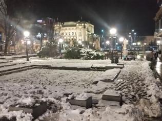 Serbia3