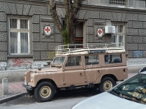 Serbia47