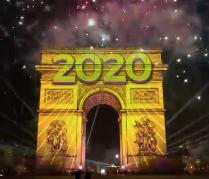 Screen Shot 2020-01-14 at 10.04.11 PM