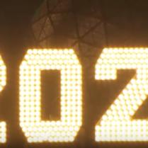 Screen Shot 2020-01-14 at 9.55.53 PM